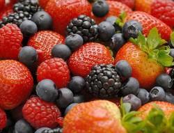 Antioksidan nedir, Antioksidan bakımından zengin yiyecekler 6