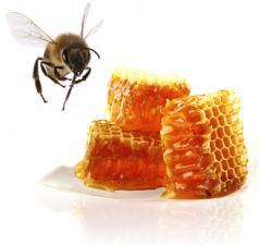 Balın az bilinen 10 önemli faydası 3