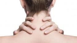 Boyun kireçlenmesi neden olur belirtileri ve tedavisi 7