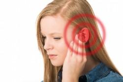 Kulak uğultusu neden olur tedavisi nasıl yapılır? 7