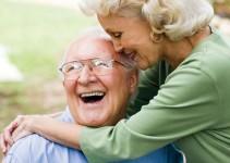 Sağlıklı ve daha uzun bir yaşam için 16 sır 6
