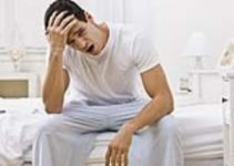 Akşamları oluşan halsizliğin nedenleri 3