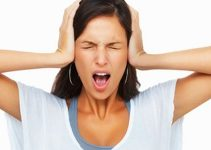 Migrene ne iyi gelir, Migren için 10 etkili tedavi yöntemi 2