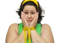 Yemeyi İçmeyi Azaltmak ve Daha az yemek için 8 Tavsiye 3