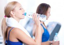 Egzersiz Yaparken Ne İçmeli Nasıl Beslenmeli 2