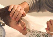 FMF hastalığı Nedir Belirtileri ve Tedavisi 6