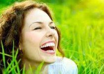 Gülmeyi Günün Önceliği Yapmak İçin 5 Neden 4