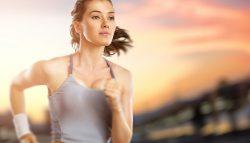 Koşu sırasında nasıl nefes alınmalı 1