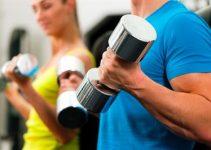 Metabolizmayı Hızlandırmak İçin 8 Etkili Yöntem 11