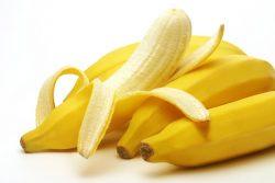 Muzun faydaları ve besin değerleri