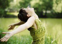 Serotonin ve Dopamin Seviyesi Nasıl Yükseltilir? 7