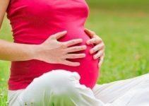 Hamilelikte kalp çarpıntısı nedenleri ve tedavisi 2