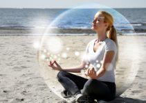 Zihinsel ve Fiziksel Olarak Daha İyi Hissetmenizi Sağlayacak 5 Yol 4