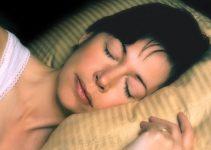 Kaliteli bir uyku için kazanılması gereken 11 alışkanlık 3