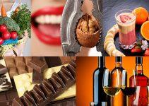 Hangi ilaç ile hangi yiyecek ile yenmemeli 3