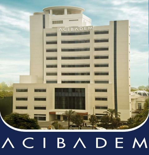 acibadem_fulya_hastanesi_istanbul