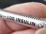seker-hastaliginin-ilacla-tedavisi