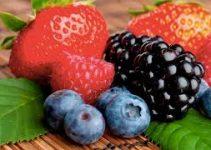 Kansere karşı koruma sağlayan 7 mucizevi yiyecek 6
