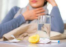 Soğuk algınlığı için 8 pratik ve etkili tavsiye 2