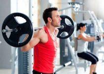 Spor yaparak kilo vermenin püf noktaları 3
