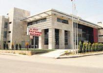 Özel Akut Kalp Damar Hastanesi Adres ve Telefonu 1