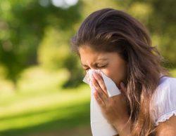 alerjinizin-iyilesmemesinin-4-nedeni-ve-4-cozum