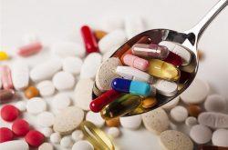 antibiyotiklerin-yanlis-kullanimi-sizi-riske-sokar
