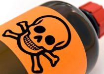 Zehirlenmeyi önlemek için alınması gereken önlemler 3