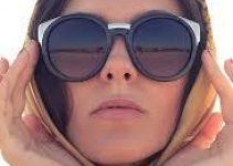 Güneş gözlüğü alırken nelere dikkat etmeliyiz? 2