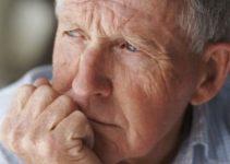 Hafıza kaybı Bunama belirtileri ve tedavi süreci 7