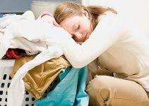 Yorgunluk hissi neden olur 3