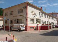 ayancik-devlet-hastanesi-782-593x431