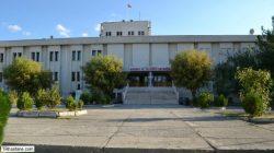 boyabat-75-yil-devlet-hastanesi-1354