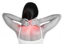 Boyun fıtığı tedavisi ve en iyi yöntemler nelerdir? 2