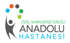 eregli-anadoluhastanesi-logo