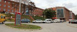 gaziosmanpasa-universitesi-hastanesi-binasi