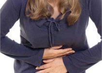 Sistit nedir neden olur ve tedavisi 5