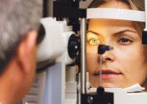 Sağlığınızla ilgili gözlerinizin söylediği 8 şey 7
