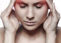 Baş ağrısına ilaçsız tedavi 2