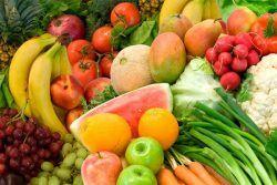 Birlikte tüketilmesi gereken gıdalar 1