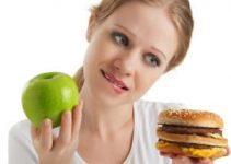 Kolay ve hızlı bir şekilde nasıl kilo alabilirim? 5