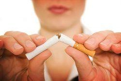 Sigarayı bırakmak için 10 hayati neden 1