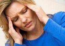 Migren nedir, Migren nasıl oluşur ve Migrenin tedavisi 2