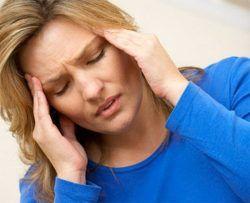 Migren nedir, Migren nasıl oluşur ve Migrenin tedavisi 1