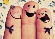 Nasıl mutlu olunur, Mutlu olmak için ne yapmalıyım? 2