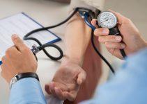 Tansiyon düşüklüğüne neden olan hormon hastalıkları 2