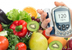 Şeker hastalığında tansiyon yüksekliği ve hipertansiyon 1