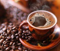 Kafein nedir Kafein hakkında merak edilenler 1