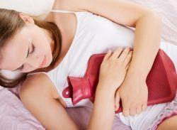 Ağrılı ve Sancılı adet dönemi – Pms (Premenstrüel sendrom) 1