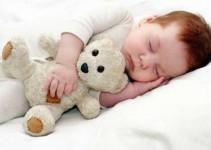 Uykunun faydaları, vücudumuzda uyurken neler oluyor? 2